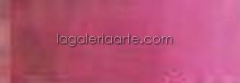 366- Acuarela REMBRANDT Serie2 Rosa Quinacridona 5ml