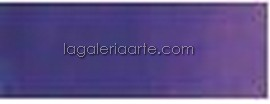 568- Acuarela REMBRANDT Serie2 Violeta Azul Perm. 5ml