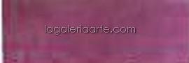567- Acuarela REMBRANDT Serie2 Violeta Rojizo Perm. 5ml