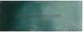 708- Acuarela REMBRANDT Serie1 Gris Payne 5ml
