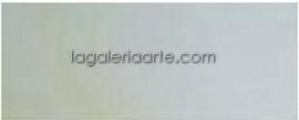 105 Oleo ArtCreation Blanco de Titanio 200ml