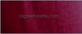 322- Oleo ArtCreation Carmin Oscuro 200ml