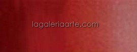 334- Oleo ArtCreation Escarlata 200ml