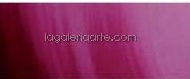 357- Oleo ArtCreation Rosa 200ml