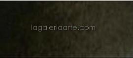 408- Oleo ArtCreation Sombra Natural 200ml