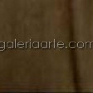 409- Oleo ArtCreation Sombra Tostada 200ml