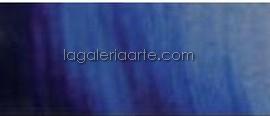504- Oleo ArtCreation Azul Ultramar 200ml