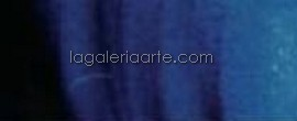 508- Oleo ArtCreation Azul Prusia 200ml