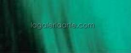 616- Oleo ArtCreation Verde Esmeralda 200ml