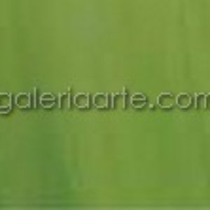 617- Oleo ArtCreation Verde Amarillento 200ml