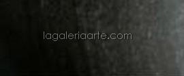 701- Oleo ArtCreation Negro Marfil 200ml