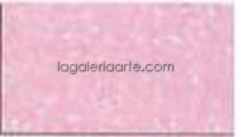 Polvo de Hadas Rosa Diamante 6505 10gr
