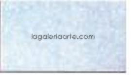 Polvo de Hadas Azul Cristal 6508 10gr