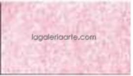 Polvo de Hadas Rosa 6511 10gr