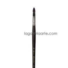 Pincel Escoda Serie 4160 Nº 4
