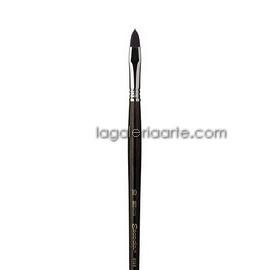 Pincel Escoda Serie 4160 Nº 18