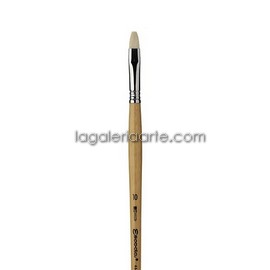 Pincel Escoda Serie 4628 Nº 2