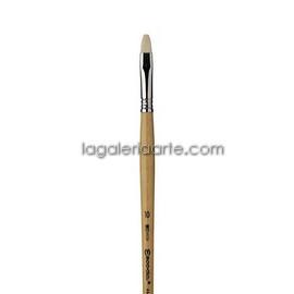 Pincel Escoda Serie 4628 Nº 18