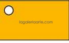 Acrilico Fevicryl 08 Cadmium Yellow Medium 200ml