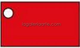 Acrilico Fevicryl 10 Cadmium Red 200ml