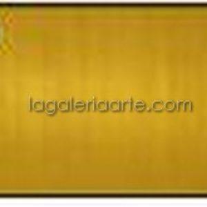 Acrilico Fevicryl 23 Gold 200ml