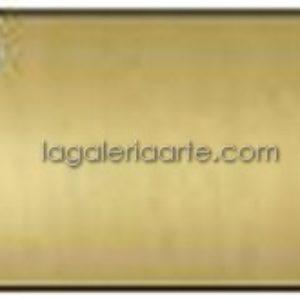 Acrilico Fevicryl 24 Silver 200ml
