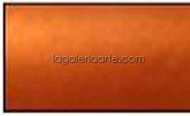 Acrilico Fevicryl 25 Cooper 200ml