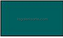 Acrilico Fevicryl 31 Pthalo Turquoise 200ml