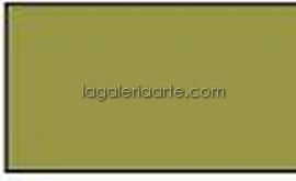 Acrilico Fevicryl 35 Khakhi 200ml