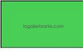 Acrilico Fevicryl 38 Leaf Green 200ml