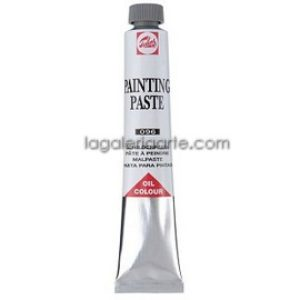 Painting Paste TALENS 60ml ref. 096