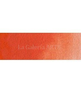 303- Acuarela REMBRANDT Serie3 Rojo Cadmio C 5ml