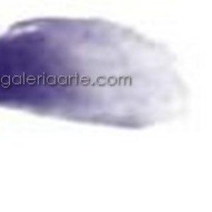 Acuarela TITAN Nº52 Azul Cobalto Oscuro 10ml