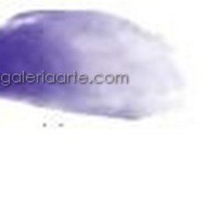 Acuarela TITAN Nº56 Azul Ultramar Oscuro 10ml