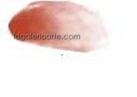 Acuarela TITAN Nº102 Rojo Ingles Oscuro 10ml