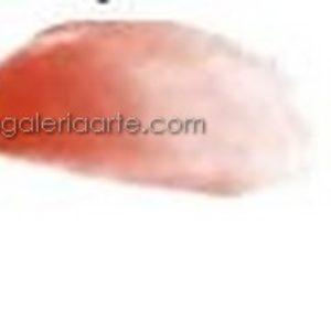 Acuarela TITAN Nº32 Rojo TITAN Escarlata 10ml