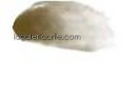 Acuarela TITAN Extra Fina Nº74 Tierra Sombra Natural tubo 10ml
