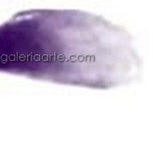 Acuarela TITAN Nº62 Violeta TITAN 10ml