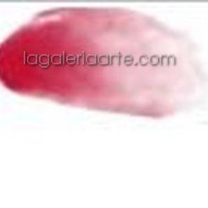 Acuarela TITAN Nº36 Rojo TITAN Oscuro 10ml