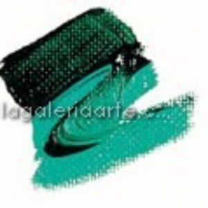 Oleo Ticiano 17 Verde Esmeralda 200ml