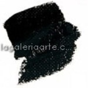 Oleo Ticiano 25 Negro Humo 200ml