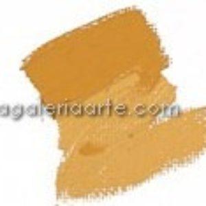 Oleo Ticiano 15 Ocre Amarillo 200ml