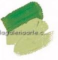 Oleo Ticiano 16 Verde Claro 200ml