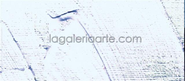 Acrilyc Studio Vallejo Nº11 Blanco de Titanio 500ml
