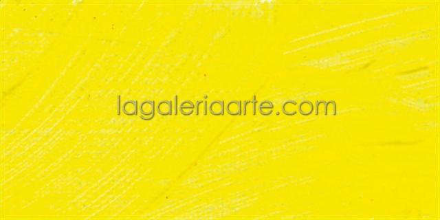 Acrilyc Studio Vallejo Nº1 amarillo cadmio limon.500 ml.