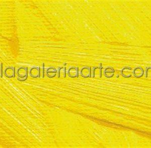 Acrilyc Studio Vallejo Nº22 amarillo cadmio oscuro 500 ml.