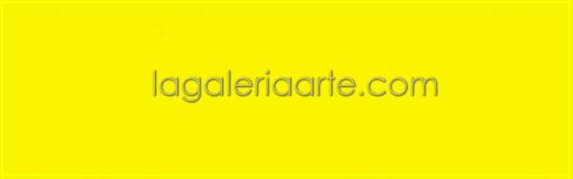 Acrilyc Studio Vallejo Nº43 amarillo cadmio palido 500 ml.