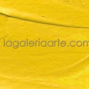 Acrilyc Studio Vallejo Nº60 amarillo cadmio 500 ml