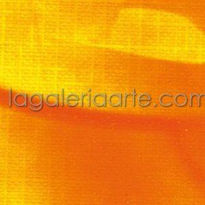 Acrilyc Studio Vallejo Nº931 amarillo dorado fluorescente 500ml