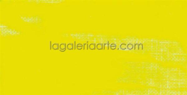 Acrilyc Studio Vallejo Nº930 amarillo fluorescente. 500 ml.